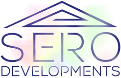 Sero%2520Developments%2520Logo%2520(3)_e