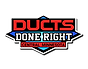 Ducts Done Right Logo.png