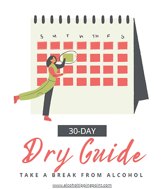 dry guide cover.PNG