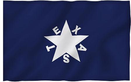 ZAVALA-FLAG.jpg
