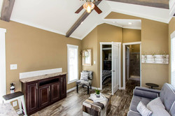 The Destin APH-523 living room 3