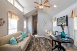 The St. Thomas APH-518 Living Room