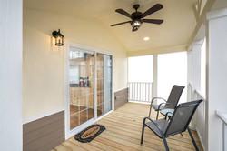 aph-522-porch-1600x1068