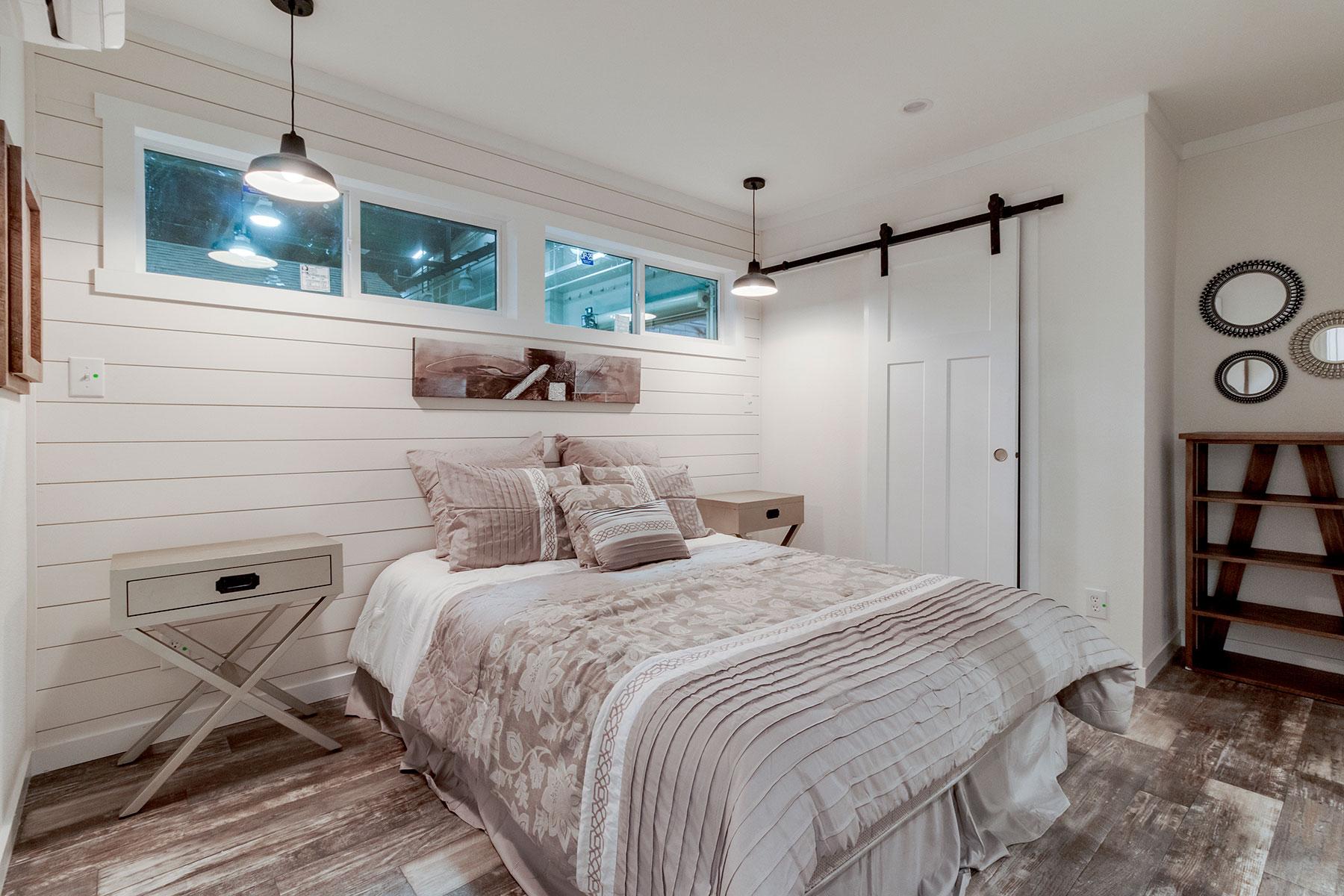 Model-122-bedroom-1