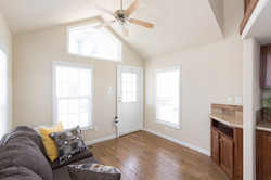 APH-501-living-room-1