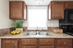 APH-501-kitchen-5