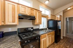 APH 506 kitchen 5