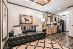 APX-150 Canyon Creek Living Room