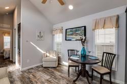 The St. Thomas APH-518 Living Room 2