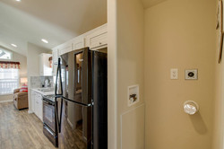 The Fulton APH-517A Utility Room