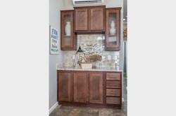 APH 536 kitchen 2