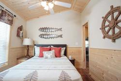 The Tahiti APH 516 Bedroom