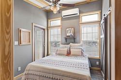 520-bedroom-2