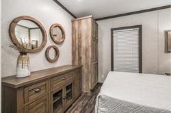 APX-150 Bedroom 2