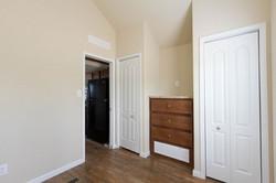APH-501-bedroom-1