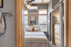 520-bedroom-1