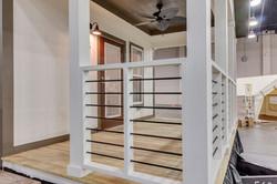 Model-122-exterior-porch-railing