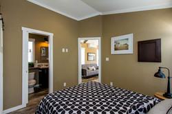 The Destin APH-523 bedroom 2