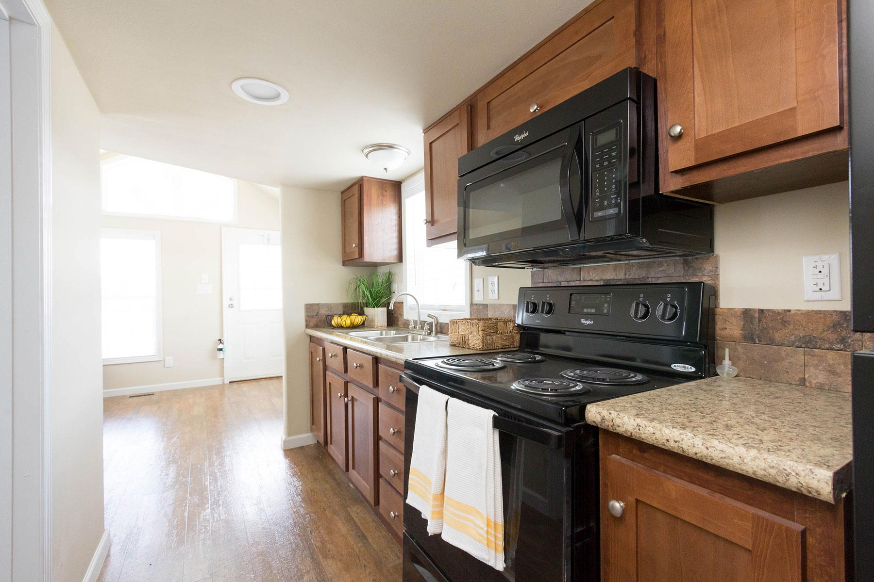 APH-501-kitchen-2