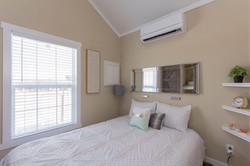 The Malibu APH 505 bedroom 3