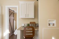 The Malibu APH 505 Living Room 2