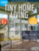 tiny home magazine