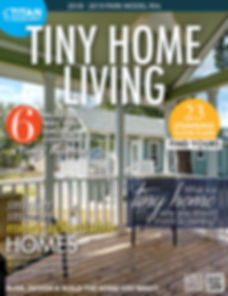 2018_Tiny_Home_magazine-1.jpg