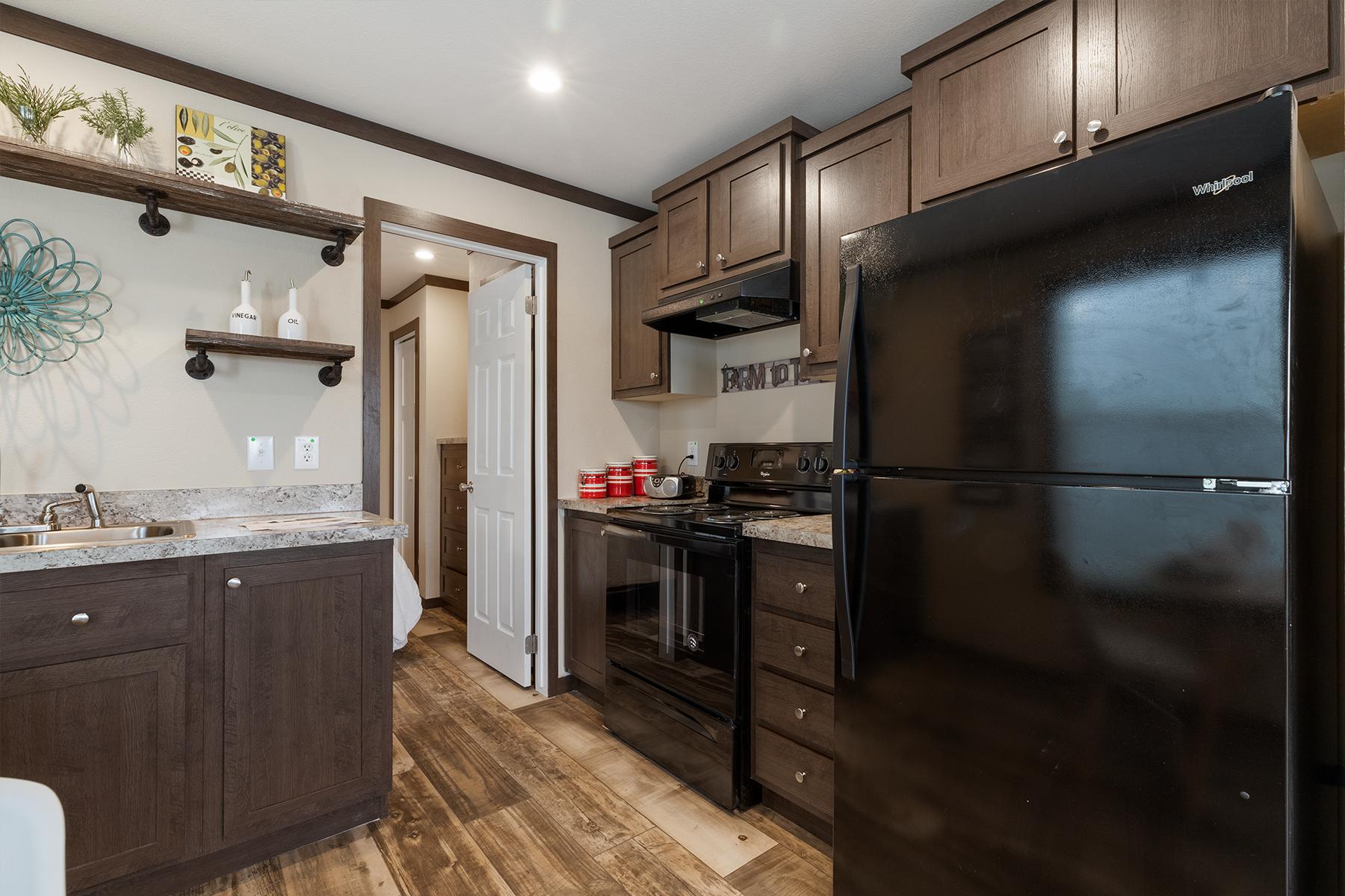 APX151 kitchen 2