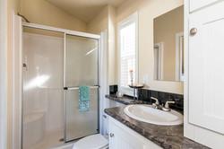 The Havana APH-601 Bathroom