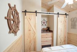The Tahiti APH 516 Bedroom 2