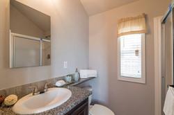 The St. Thomas APH-518 Bathroom