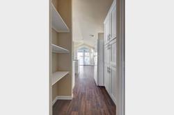 The Seadrift APH-504 Hallway