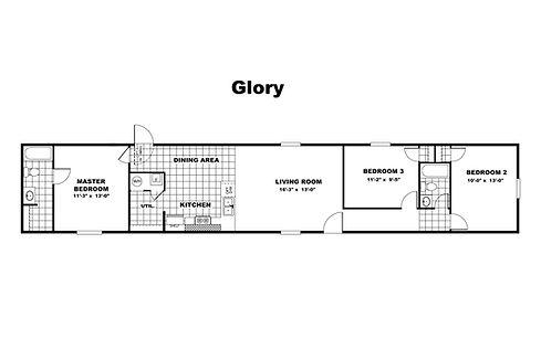Glory TRS14763B floor plan.jpg