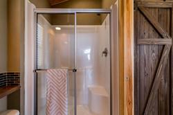 The Everest APH 716 Bathroom