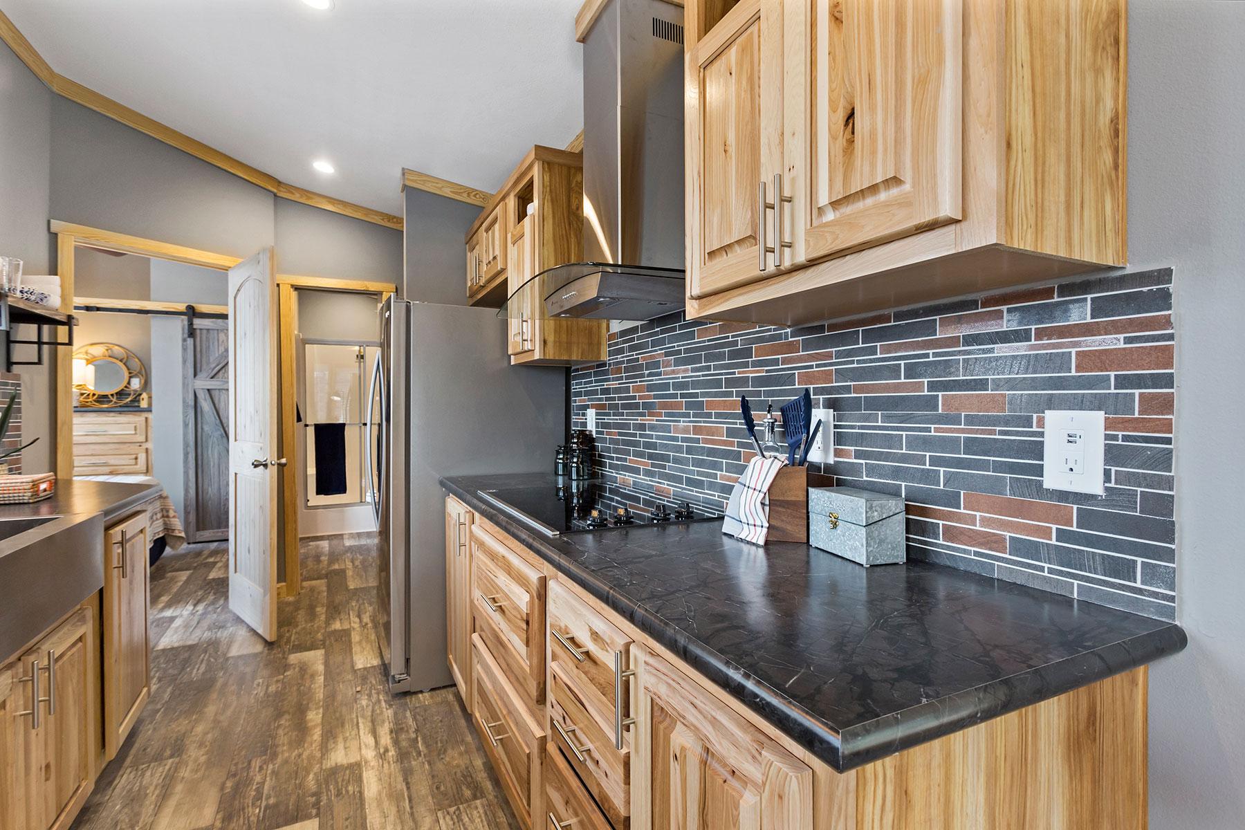 520-kitchen-3