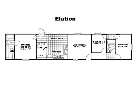 Elation TRS14663A floor plan.jpg