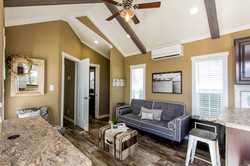 The Destin APH-523 living room 2