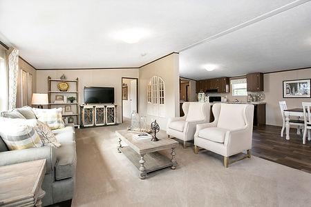 The-Triumph-living-room.jpg