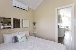 The Malibu APH 505 bedroom 2