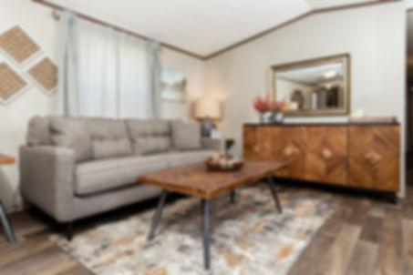 The Grand living room.jpg