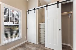APH 528-bedroom-closets