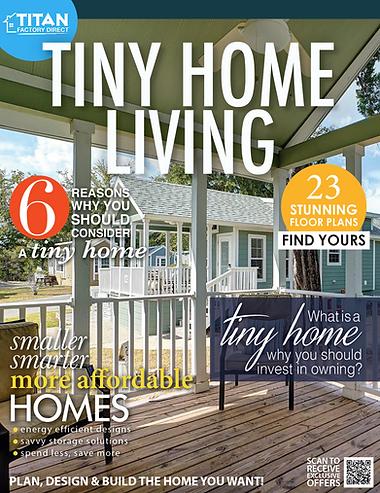 2020 Tiny Home magazine.png