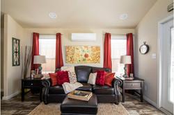 The Havana APH-601 Living Room 3
