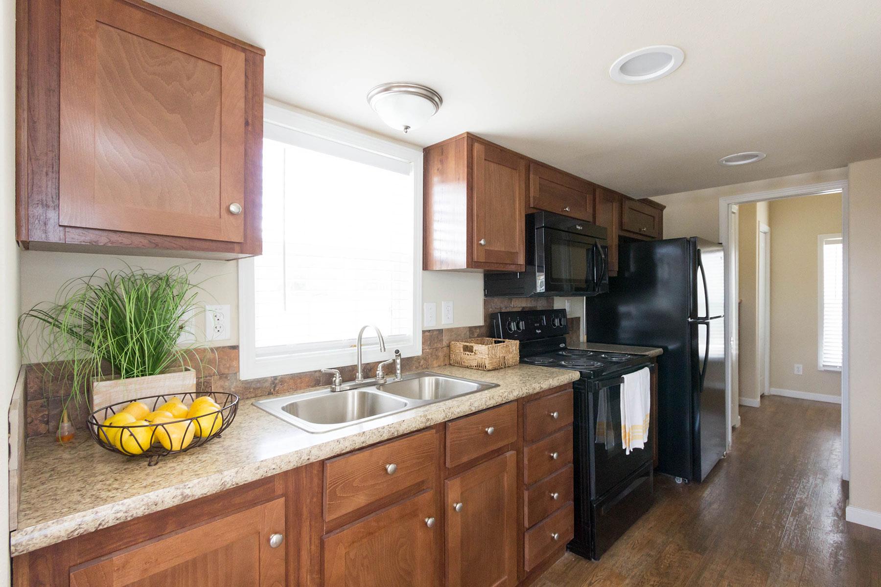APH-501-kitchen-1