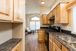 APH 506 kitchen 6
