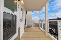 APX151 porch 2