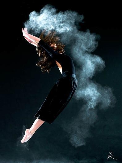Smoke-Justine-Wisznia(3).jpg