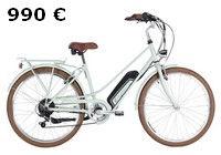 vélo de ville électrique-sunsetv.jpg