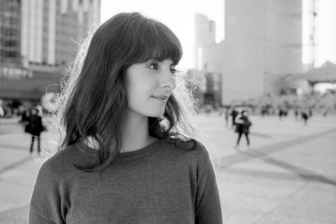 June Assal_ Romain Sandt _ Fujifilm-Acro