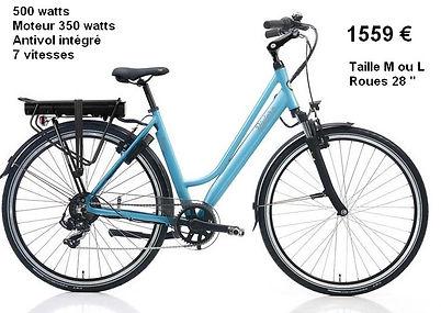 vélo VTC riviera électrique.jpg